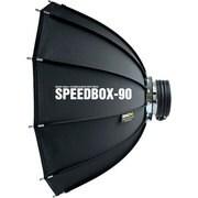 SPEEDBOX-90 PROFOTO [スピードボックス90 プロフォト用]