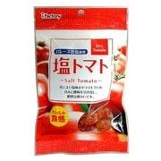 アイファクトリー 塩トマト 80g [1袋]
