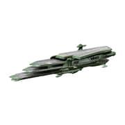 メカコレクション宇宙戦艦ヤマト2199 NO.13 バルグレイ [2021年9月再生産]