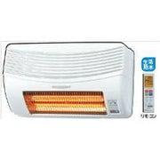 HBK-1210SK [浴室乾燥暖房機 壁面取付タイプ]