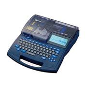 MK1500 [ケーブルIDプリンター]