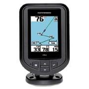 PiranhaMAX 196ci [魚群探知機 GPS内蔵 3.5インチ]