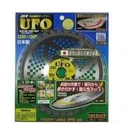 311215 [SAF UFO 230×36P]