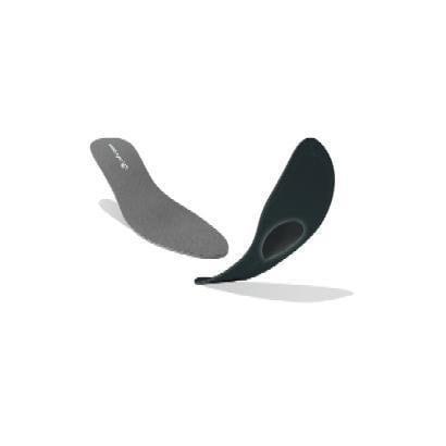 インソール 中足骨サポートタイプ [22.0~25.0cm]