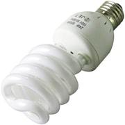 SP-24W [電球形蛍光ランプ インバータ式 24W]