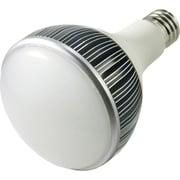 TK-LED450N [LED投光器 替ランプ 口金E39 50W]