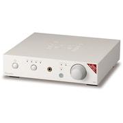 NANO-UA1A [DSD対応USB DAC内蔵プリメインアンプ プラチナホワイト]