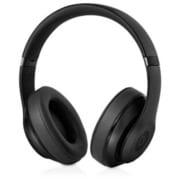 MHAE2PA/A [Studio2 オーバーイヤーヘッドフォン ブラック]