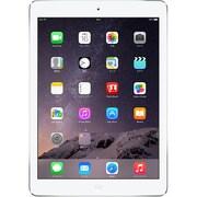 アップル iPad Air Wi-Fiモデル 32GB シルバー [MD789J/B]