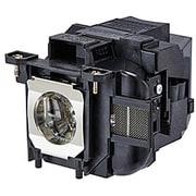 ELPLP87 [ビジネスプロジェクター用 交換ランプ]