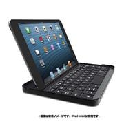 K39797JP [スリムキーボードハードケース for iPad mini]