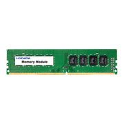 DZ2133-4G [デスクトップパソコン用メモリ PC4-17000(DDR4-2133)対応 4GB]