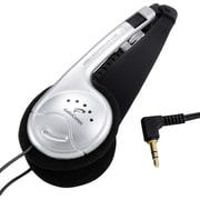 HP-H130N [通勤・おでかけ用 ステレオヘッドホン]