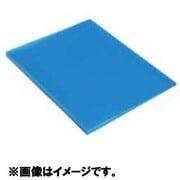 TRP-73-08 [B4クリアファイル20 ブルー]