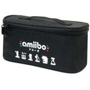 AMB-001 amiibo ポーチ [Wii U用]