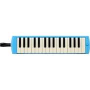 鍵盤ハーモニカ