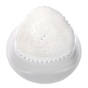 PBEC-1000-SV [BEC-1000用敏感肌ブラシ]