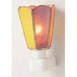 LB10YLD [ナイトライト LED電球付き]