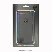 LB-UVMIP6S-DI/D0-WE [iPhone 6/6s 4.7インチ専用スーパースリムクリアケース ランボルギーニ公式ライセンスケース]