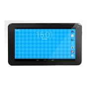 KA7023 [タブレットPC 7型マルチタッチパネル液晶 8GB Android 4.4.2]