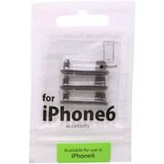 OCP-iP602 [iPhone 6 4.7インチ ライトニングダブルキャップ SM]