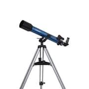 AZM-70 [屈折式 天体望遠鏡]