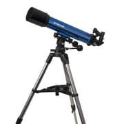 AZM-90 [屈折式 天体望遠鏡]