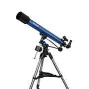 EQM-70 [屈折式 天体望遠鏡]