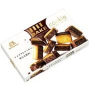 ベイク クッキーショコラ 10粒 [菓子 1袋]