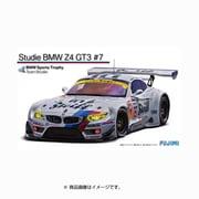 1/24 RS46 Studie BMW Z4 GT3 #7 [リアルスポーツカーシリーズ]