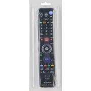 M01290P18501 [テレビ用 リモコン RL18501]