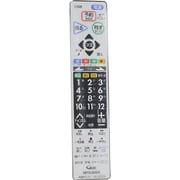 M01290P19509 [テレビ用 リモコン RL19509]