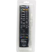 M01290P14108 [テレビ用 リモコン RL14108]