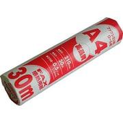 OA-F30A4S [ファクシミリ用 感熱ロール紙 A4 30m 芯内径 0.5インチ]
