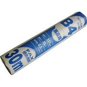 OA-F30B4S [ファクシミリ用 感熱ロール紙 B4 30m 芯内径 0.5インチ]