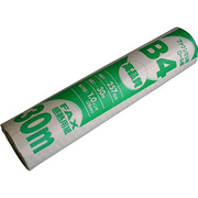 OA-F1R30B4S [ファクシミリ用 感熱ロール紙 B4 30m 芯内径 1インチ]