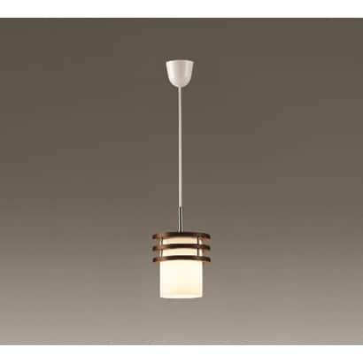 DXL-81127 [LED小型ペンダントライト]