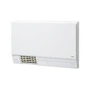 TYR330 [洗面所暖房機 電源直結式 ワイヤードリモコン]