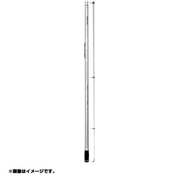 プライムサーフ T 25-405・W [投げ竿]
