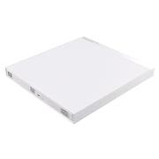 LDR-PUB8U3VWH [DVDドライブ M-DISC対応 オールインワンソフト付 USB3.0 ホワイト]