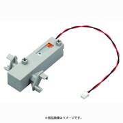 ロボット用DCモーター [ロボット組立パーツ]