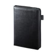 PDA-TABGST8 [タブレットPC マルチサイズケース 8型 スタンド機能付き]