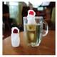 Tea mong(ティーモン) [ティーストレーナー]
