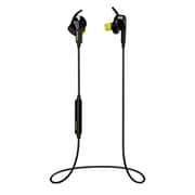 PULSEWIRELESS-BK [Sport PULSE Wireless Bluetooth ステレオヘッドセット]