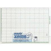 コ-PL11 [工作用紙 NO.L11 4枚パック]