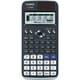 FX-JP900-N [スタンダード関数電卓 ClassWiz(クラスウィズ) 数学自然表示タイプ 700関数・機能以上 10桁]