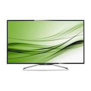 BDM4065UC/11 [40型 VS-LCDパネル W-LEDバックライト 4K対応 ワイド液晶ディスプレイ 5年間フル保証]