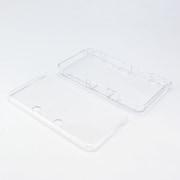 N3F1770 [Newニンテンドー3DS用 newフルガードシェル3D]