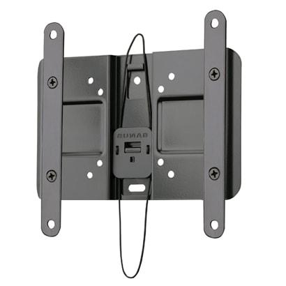 VSL4-B2 [テレビ用壁掛け金具 薄型固定 13~39V型対応]