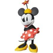 No.215 スタンダードキャラクターズ ミニーマウス [Disney ウルトラディテールフィギュア]